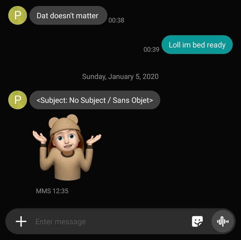 Screenshot_20200104-005214_Messages.jpg