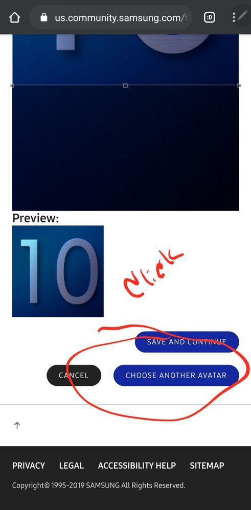 Screenshot_20200112-010323_Chrome.jpg
