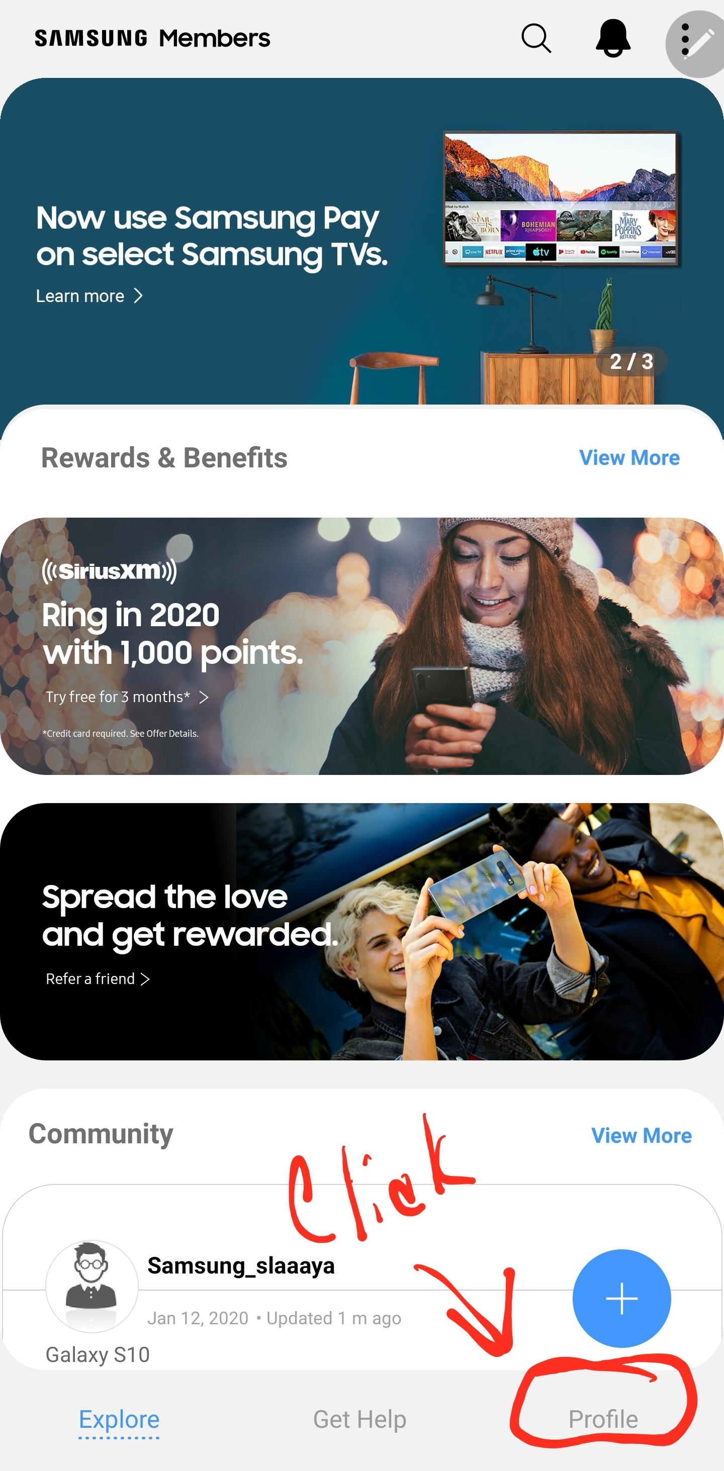 Screenshot_20200112-011000_Samsung Members.jpg