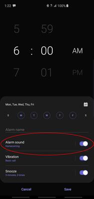 Screenshot_20190320-132220_Clock.png