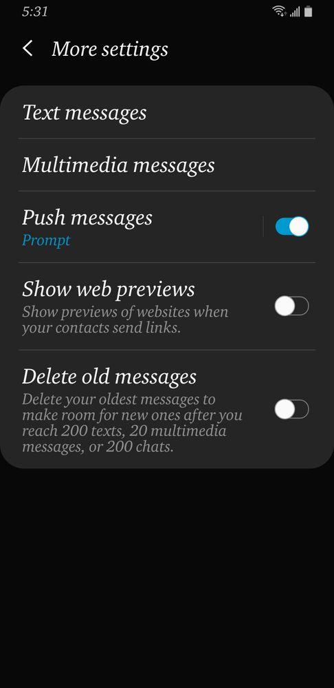 Screenshot_20200113-053152_Messages.jpg