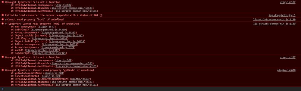 2020-01-15 17_10_40-DevTools - us.community.samsung.com_t5_4k-8k-and-Other-TVs_Light-bleeding-throug.png