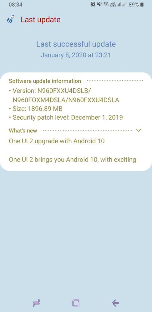 Screenshot_20200116-083408_Software update.jpg