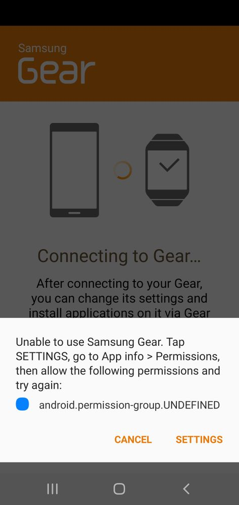 Screenshot_20200116-151934_Gear Plugin.jpg