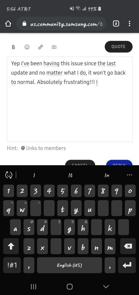 Screenshot_20200117-175644_Chrome.jpg