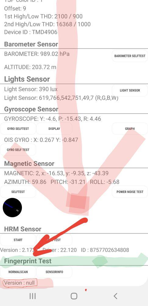 Screenshot_20200117-154556_HwModuleTest~2.jpg