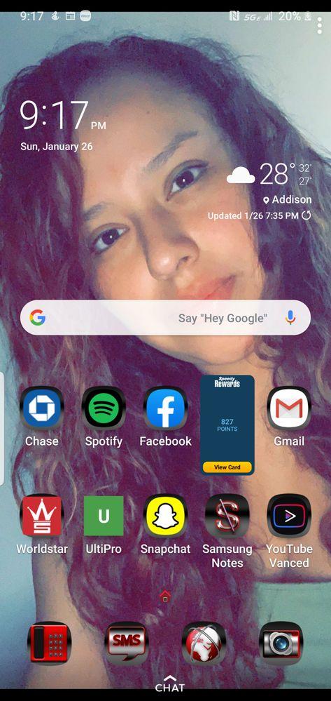 Screenshot_20200126-211725_One UI Home.jpg