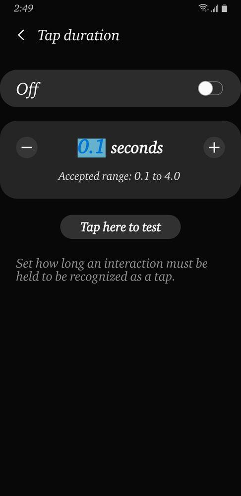 Screenshot_20200203-145000_Accessibility.jpg