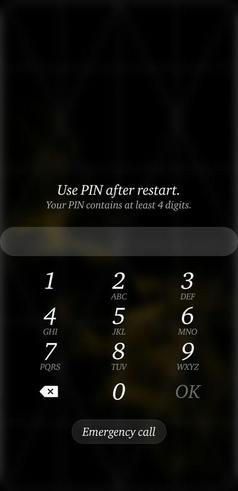 Screenshot_20200211-125231_Nova Launcher.jpg