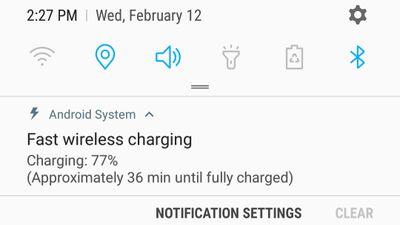 S7_fast_wireless.jpg