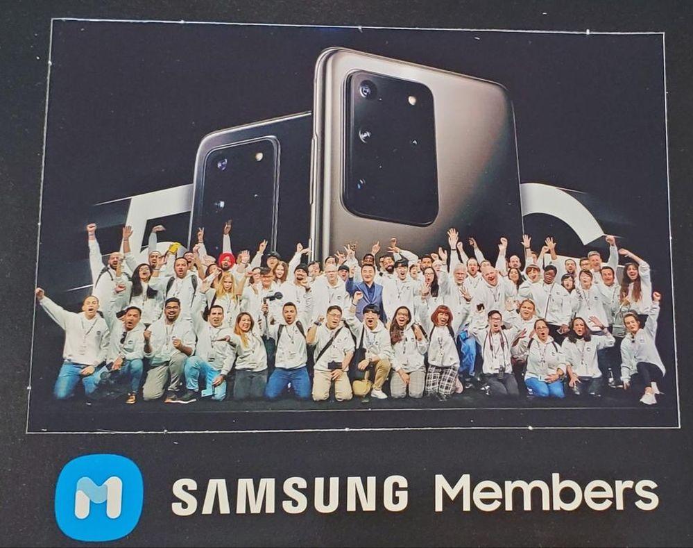 Samsung unpacked san Francisco