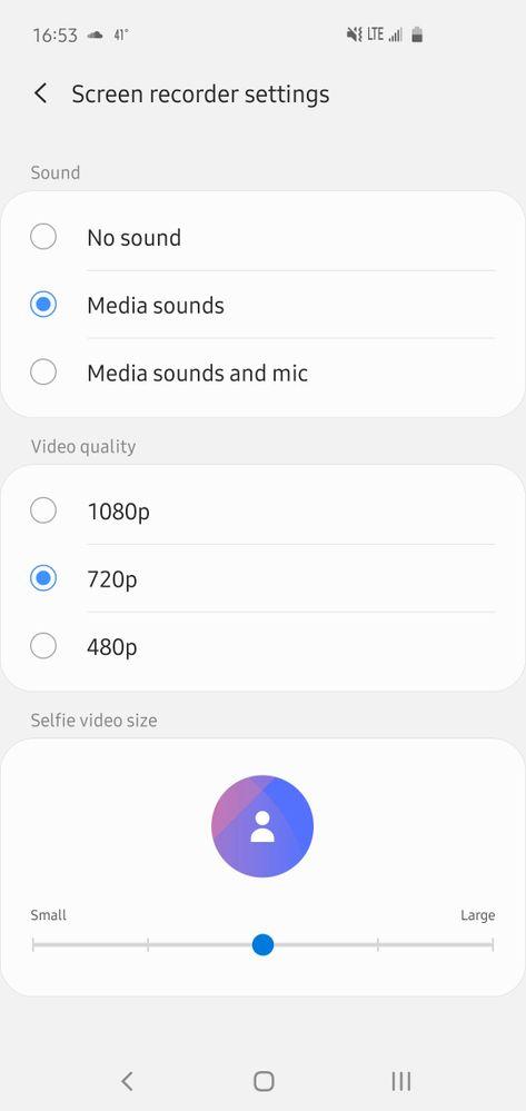 Screenshot_20200219-165356_Samsung capture.jpg