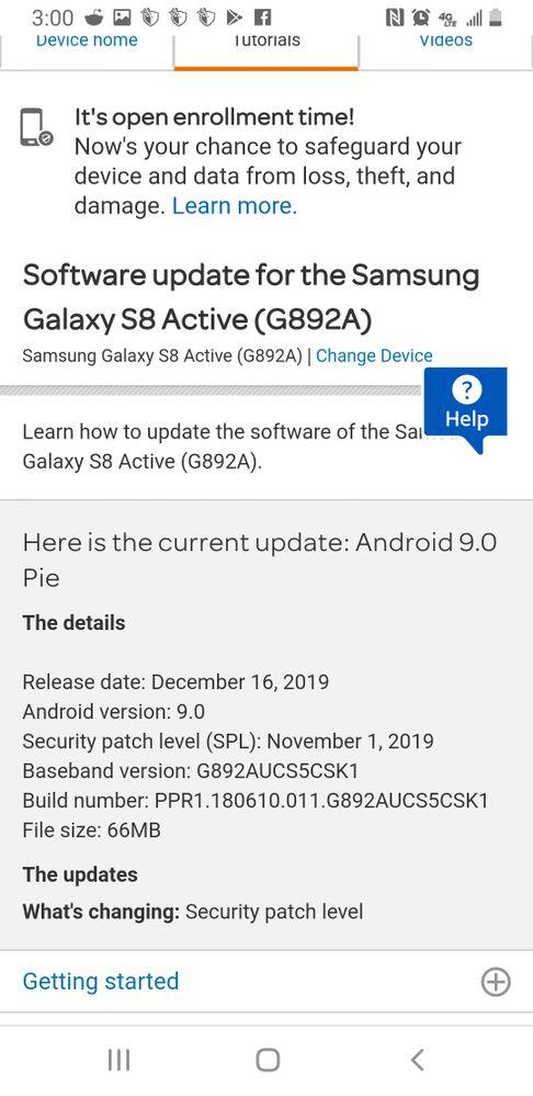 Screenshot_20200222-150017_Chrome.jpg
