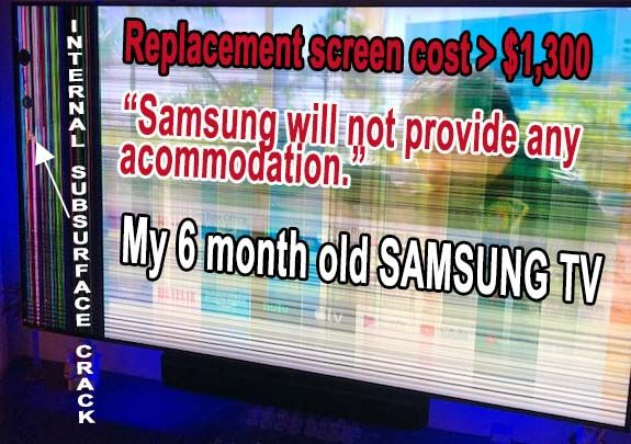 SamsungScreen.jpg