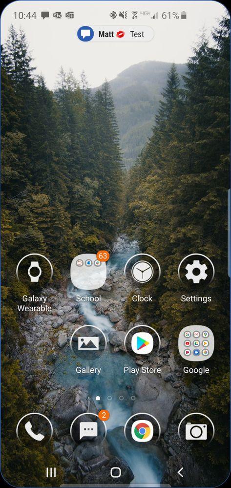 Resized_Screenshot_20200225-224407_One_UI_Home.jpeg