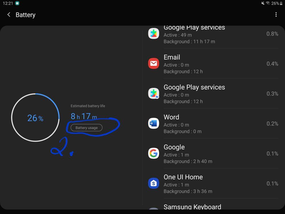 Screenshot_20200301-122201_Device care.jpg