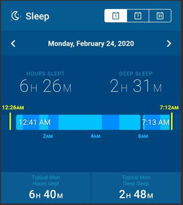 Pebble Feb 24 Sleep.jpg