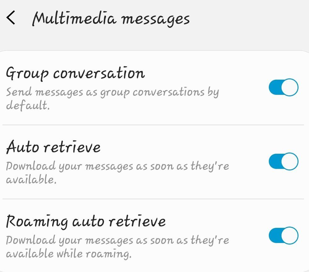 SmartSelect_20200318-210200_Messages.jpg