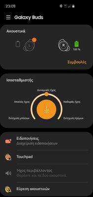 Screenshot_20200324-230954_Galaxy Buds.jpg