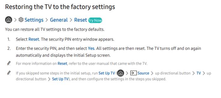 RESET TV.PNG