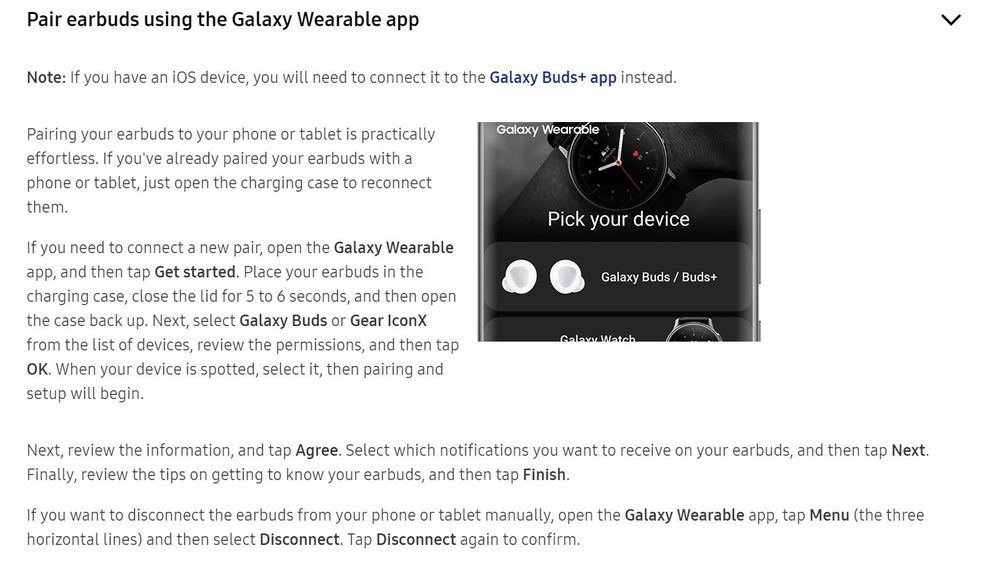 galaxy wearable.JPG