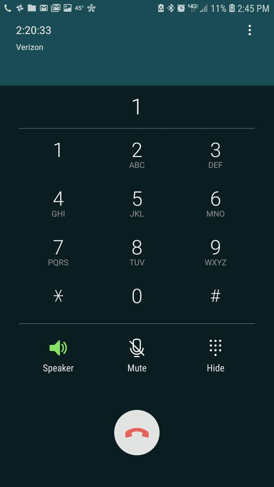 Screenshot_20200325-144519_Phone.jpg