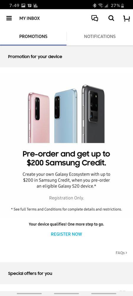 Screenshot_20200325-194917_Shop Samsung.jpg