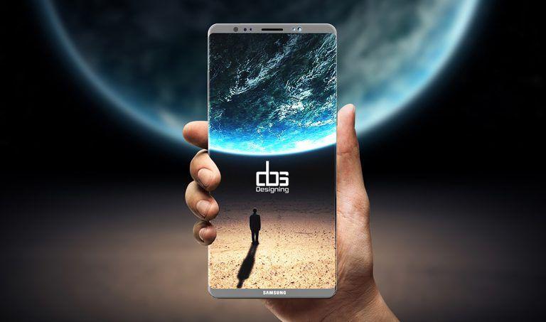 galaxy-note-8-concept-dbs-768x453