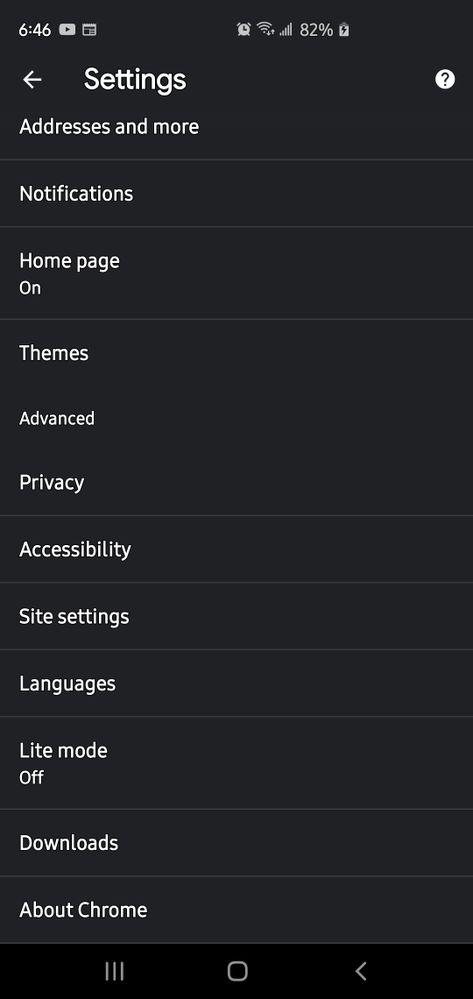 Screenshot_20200329-184614_Chrome.jpg