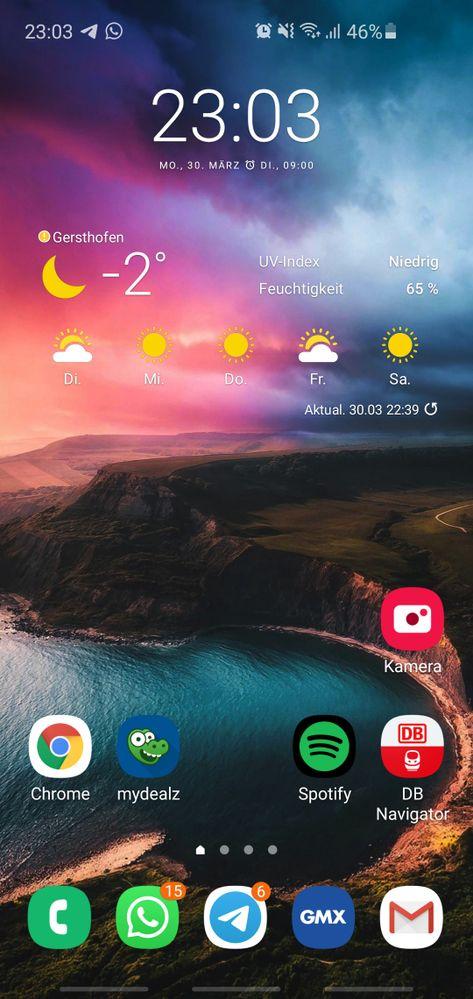 Screenshot_20200330-230329_One UI Home.jpg