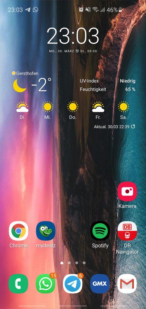 Screenshot_20200330-230350_One UI Home.jpg