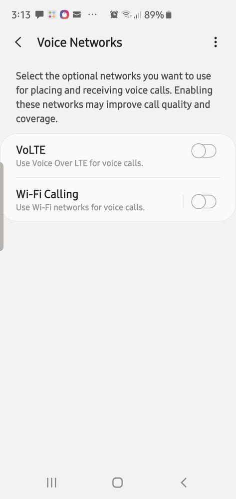 Resized_Screenshot_20190323-151351_Wi-Fi%20Calling.jpg