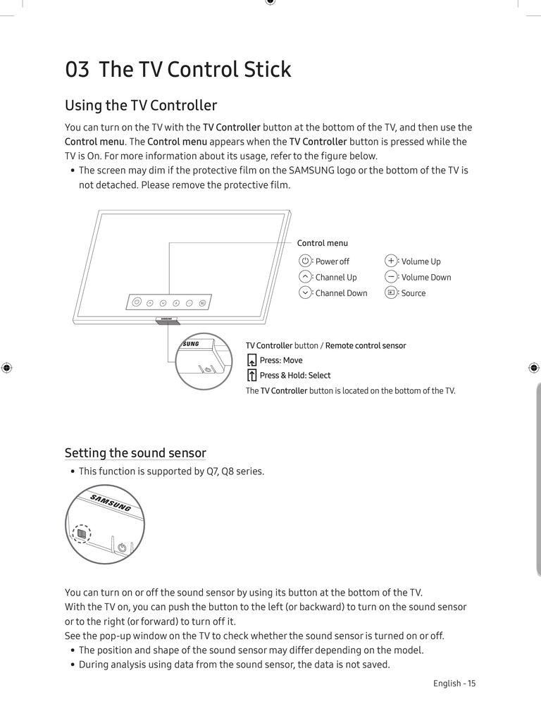 SmartSelect_20200405-041730_Acrobat for Samsung.jpg