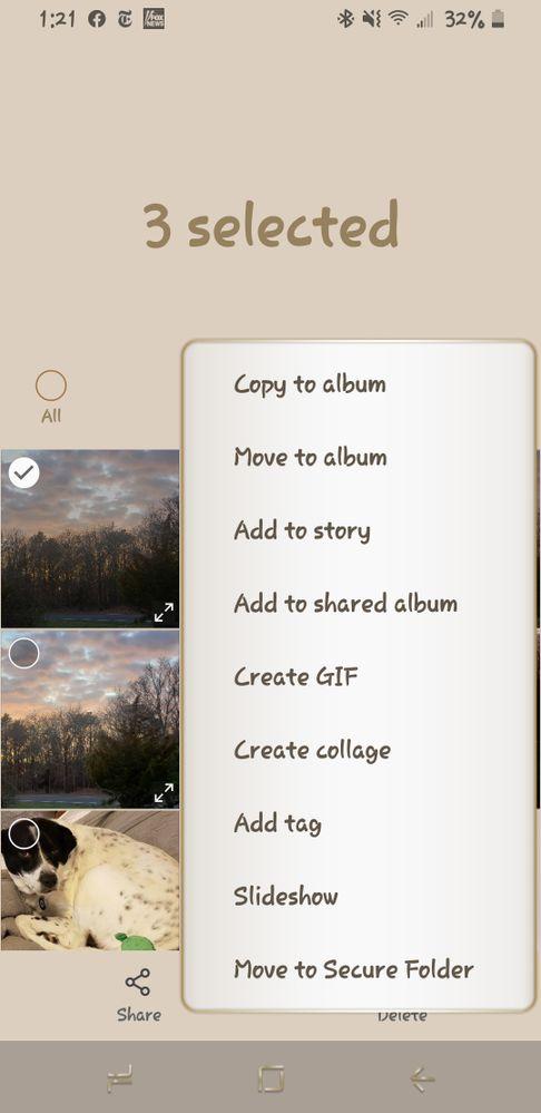 Screenshot_20200405-132139_Gallery.jpg