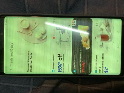 B2CA87EC-6E3D-466E-8607-802353DCBD05.jpeg