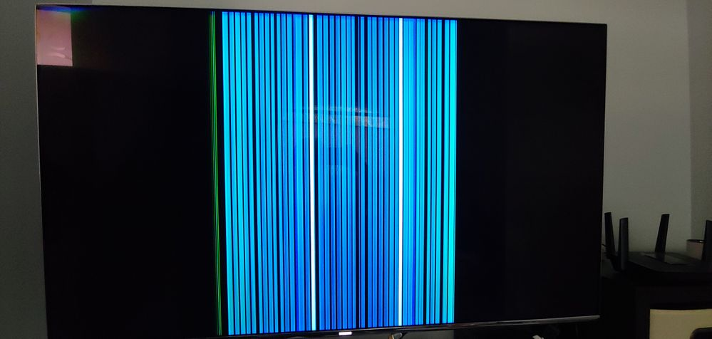 samsung un55ks8000problem.jpg