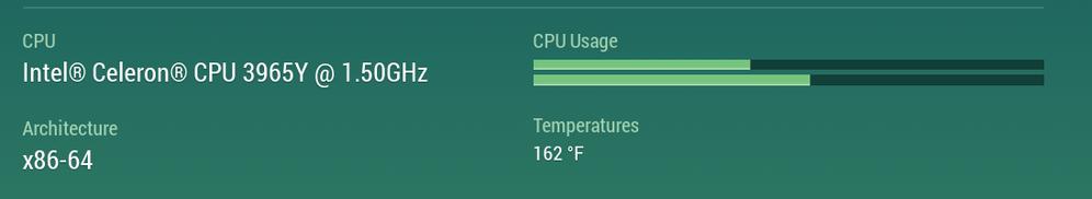 Screenshot 2020-04-09 at 02.15.02.png