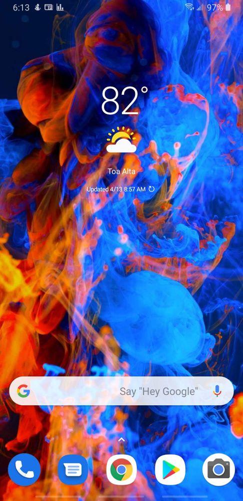 Screenshot_20200413-181349.jpg