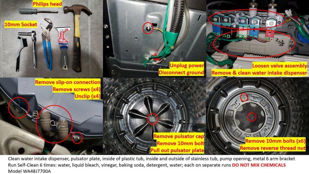 Washer Cleaning.JPG.jpg