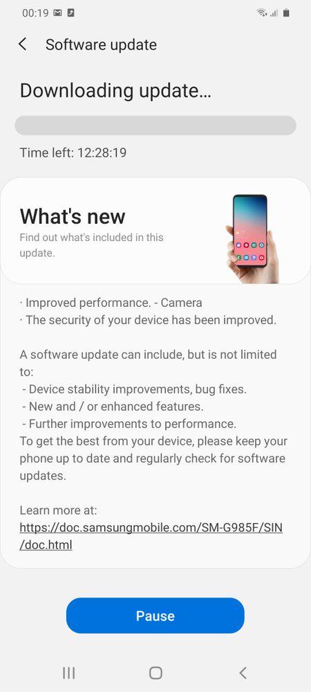 Screenshot_20200421-001922_Software update.jpg
