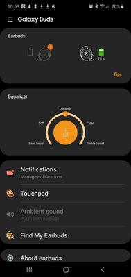 Screenshot_20200408-105354_Galaxy Buds.jpg