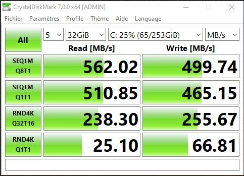 expensive Marvel 88SE9280 SATA PCIe cards SATA III 6G/s