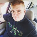 Big_Jon_Studd