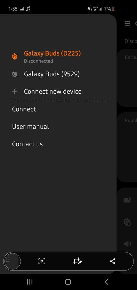 Screenshot_20200501-015552_Galaxy Buds.jpg