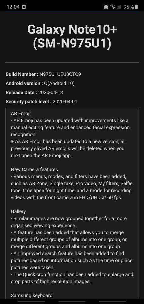 Screenshot_20200505-000416_Samsung Internet.jpg