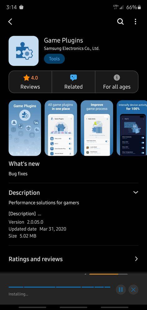 Screenshot_20200507-151447_Galaxy Store.jpg