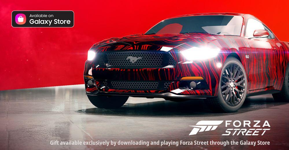 PR_Forza_1209x628.jpg