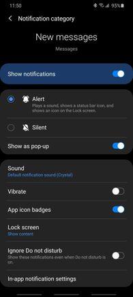 Screenshot_20200513-113932_New Messages.jpg