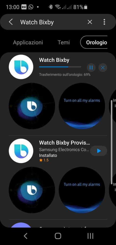 Screenshot_20200514-130017_Galaxy Store.jpg