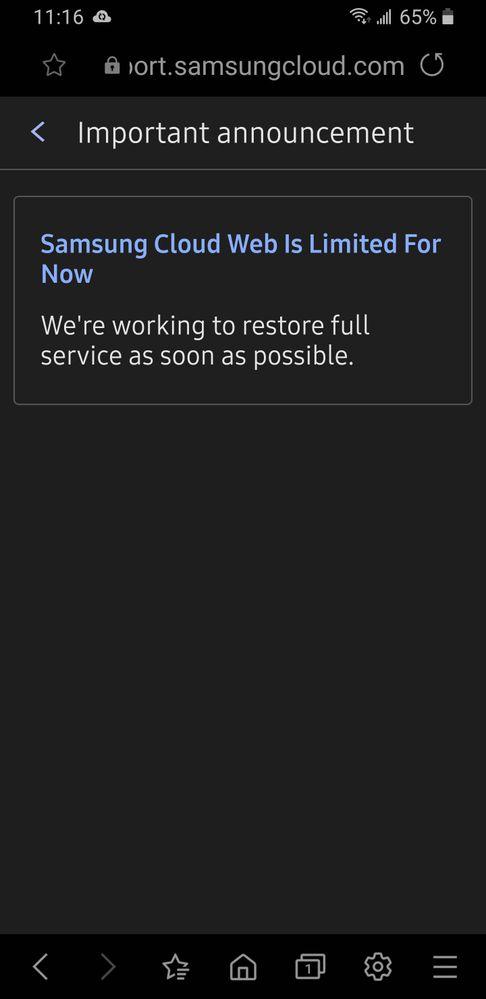 Screenshot_20200520-111646_Samsung Internet.jpg